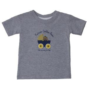 Infant T-Shirt Style #10801