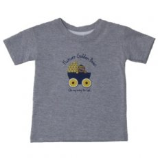 Infant T-Shirt Style #10801