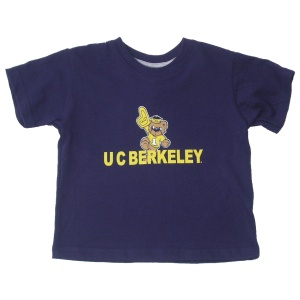 Infant/Toddler T-Shirt Style #10101/20801foam
