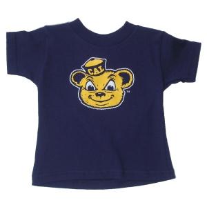 Infant/Toddler T-Shirt Style #Inosk/Inoskt