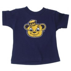 Infant/Toddler T-Shirt Style #Inosk/Inoskt