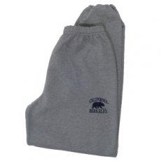 Sweatpants Style #Pcbb heather