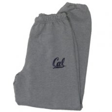 Sweatpants Style #Pcals heather