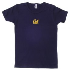 Women's T-Shirt Style #4305