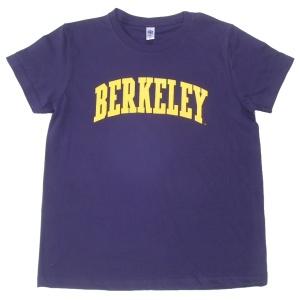 Women's T-Shirt Style #2102berk
