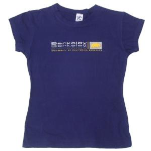 Women's T-Shirt Style #N4000L