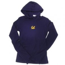 Women's Pullover Hood Style #4398