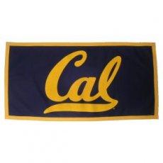 Flag/Banner Style #7425cal