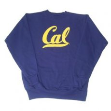 Infant/Toddler Crewneck Style #Z31